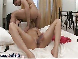 Парень снимает частное русское порно с красивой девушкой